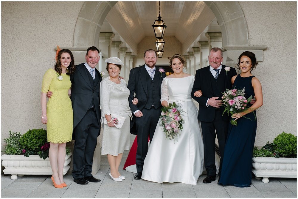 ruth_robbie_lough_erne_resort_wedding_jude_browne_photography_0094.jpg