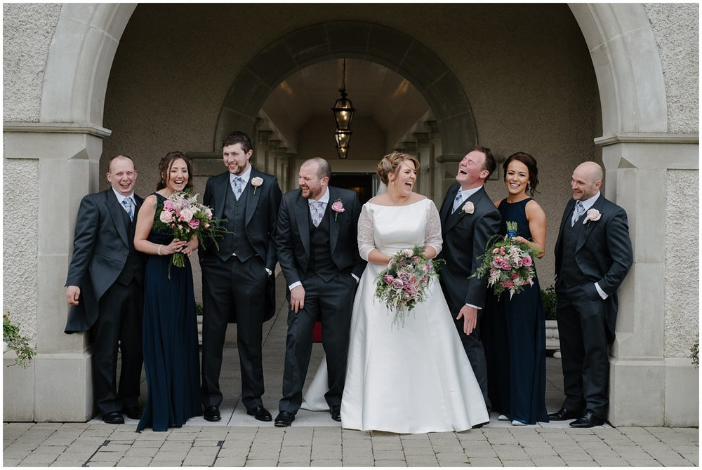 ruth_robbie_lough_erne_resort_wedding_jude_browne_photography_0096.jpg
