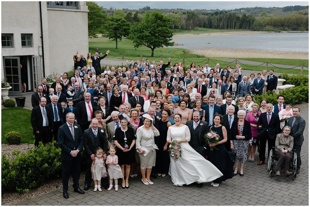 ruth_robbie_lough_erne_resort_wedding_jude_browne_photography_0098.jpg