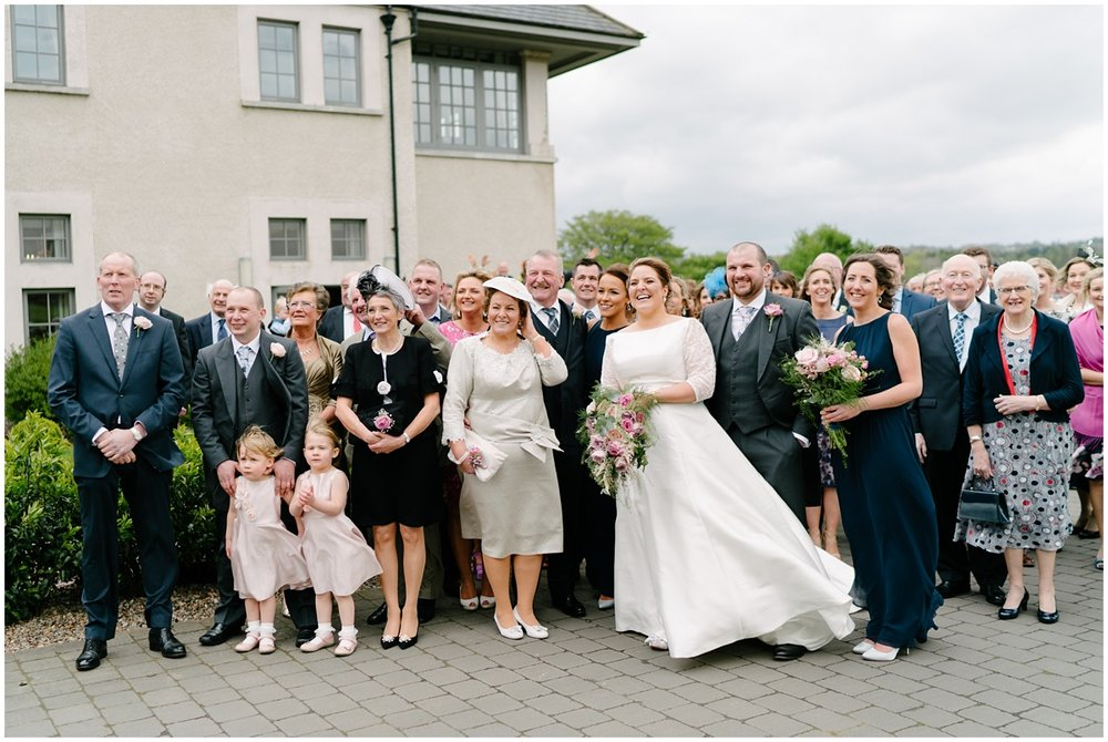 ruth_robbie_lough_erne_resort_wedding_jude_browne_photography_0099.jpg