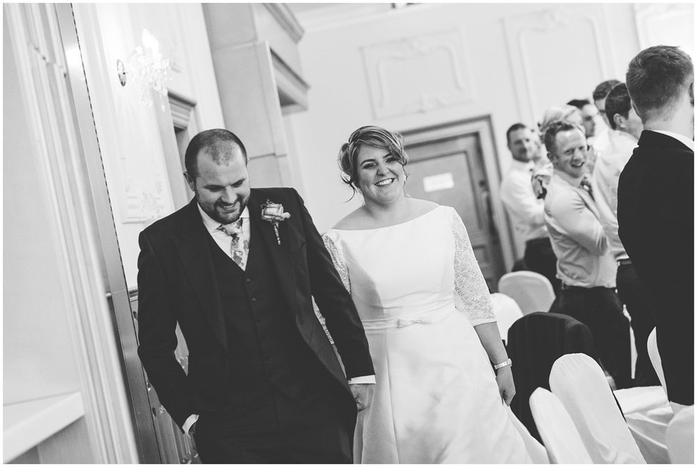 ruth_robbie_lough_erne_resort_wedding_jude_browne_photography_0100.jpg