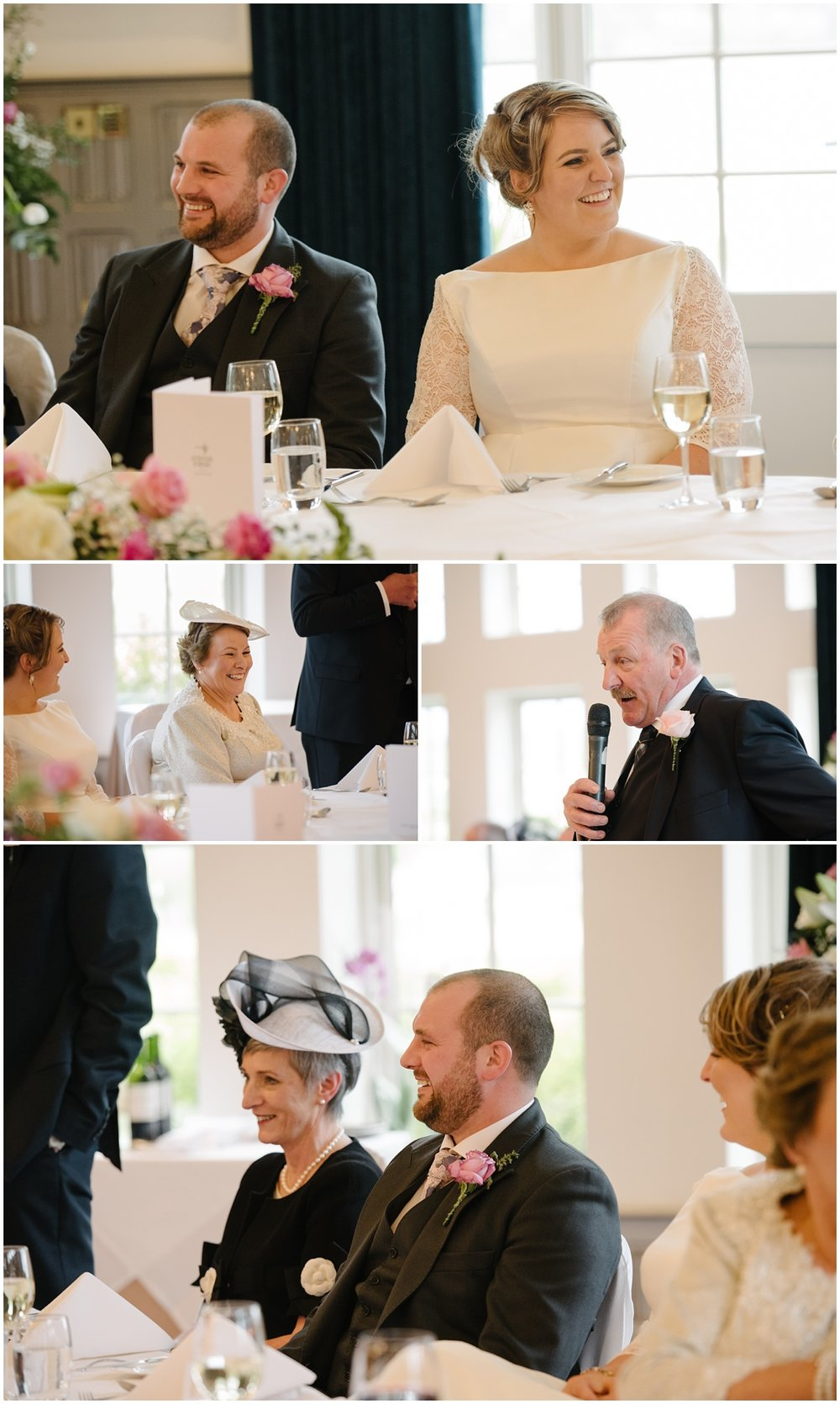 ruth_robbie_lough_erne_resort_wedding_jude_browne_photography_0101.jpg