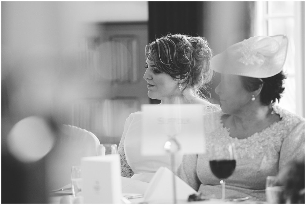 ruth_robbie_lough_erne_resort_wedding_jude_browne_photography_0104.jpg