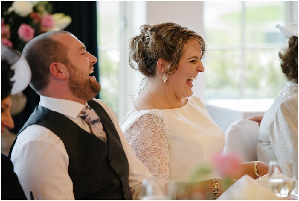 ruth_robbie_lough_erne_resort_wedding_jude_browne_photography_0107.jpg