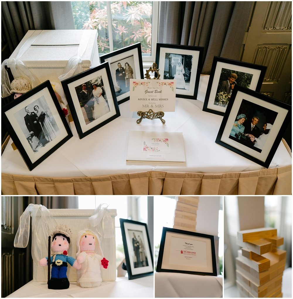ruth_robbie_lough_erne_resort_wedding_jude_browne_photography_0109.jpg
