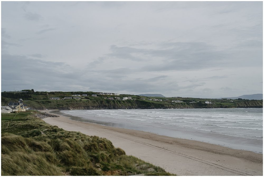 jade_donal_pre_wedding_rossnowlagh_jude_browne_photography_0001.jpg