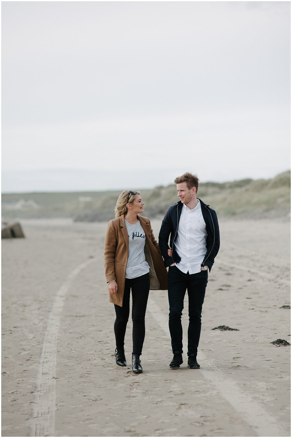 jade_donal_pre_wedding_rossnowlagh_jude_browne_photography_0002.jpg
