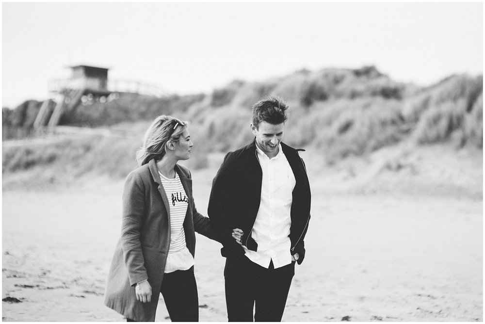 jade_donal_pre_wedding_rossnowlagh_jude_browne_photography_0004.jpg