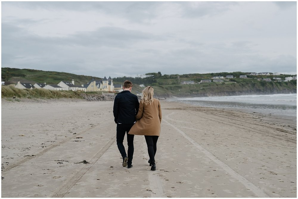 jade_donal_pre_wedding_rossnowlagh_jude_browne_photography_0006.jpg