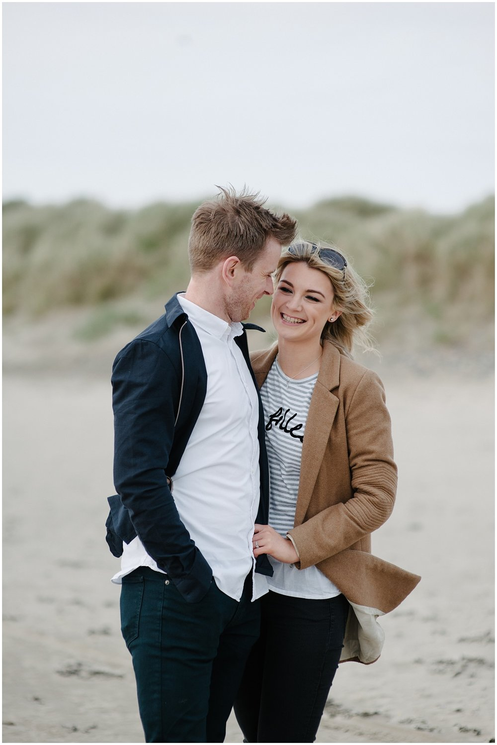 jade_donal_pre_wedding_rossnowlagh_jude_browne_photography_0008.jpg