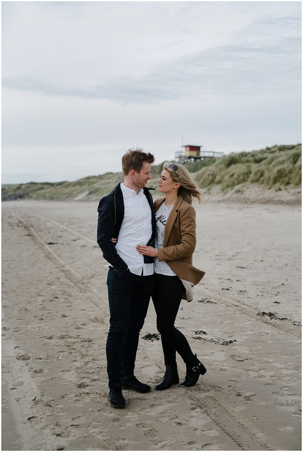 jade_donal_pre_wedding_rossnowlagh_jude_browne_photography_0009.jpg