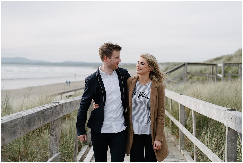jade_donal_pre_wedding_rossnowlagh_jude_browne_photography_0012.jpg