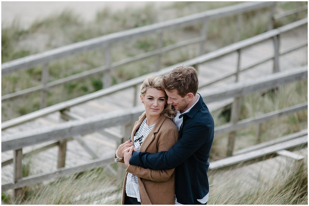jade_donal_pre_wedding_rossnowlagh_jude_browne_photography_0014.jpg