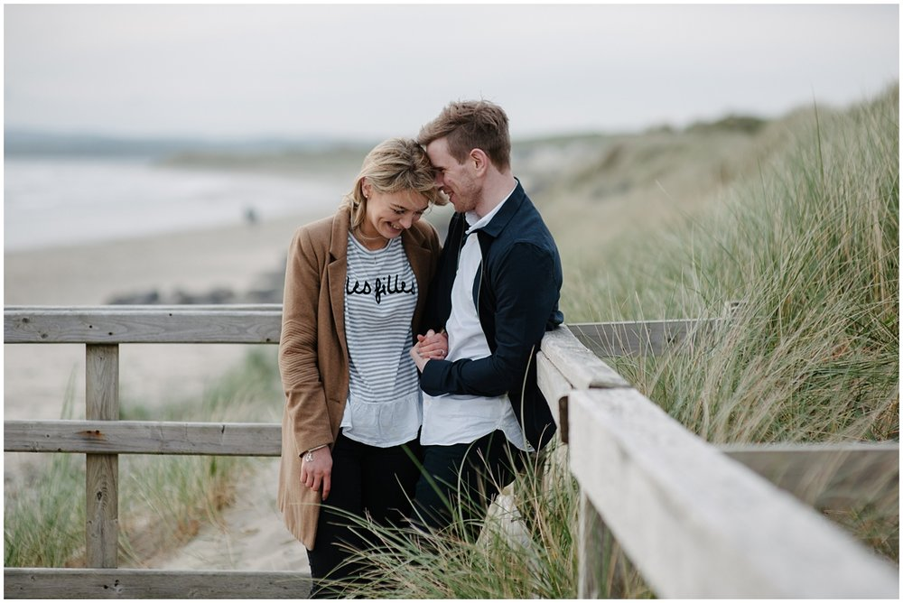 jade_donal_pre_wedding_rossnowlagh_jude_browne_photography_0016.jpg