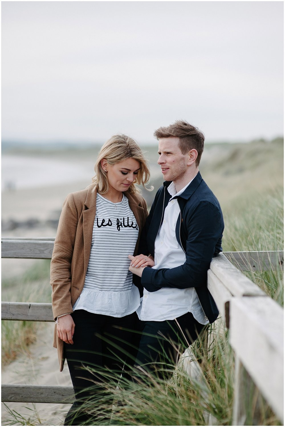 jade_donal_pre_wedding_rossnowlagh_jude_browne_photography_0017.jpg