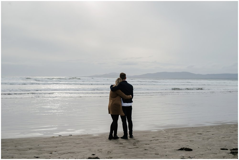 jade_donal_pre_wedding_rossnowlagh_jude_browne_photography_0020.jpg
