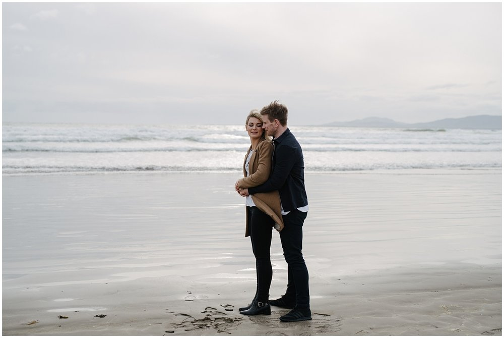 jade_donal_pre_wedding_rossnowlagh_jude_browne_photography_0022.jpg