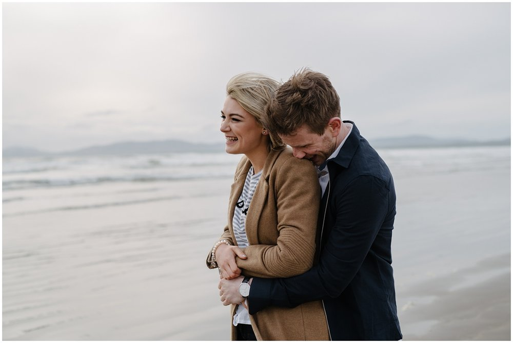 jade_donal_pre_wedding_rossnowlagh_jude_browne_photography_0023.jpg
