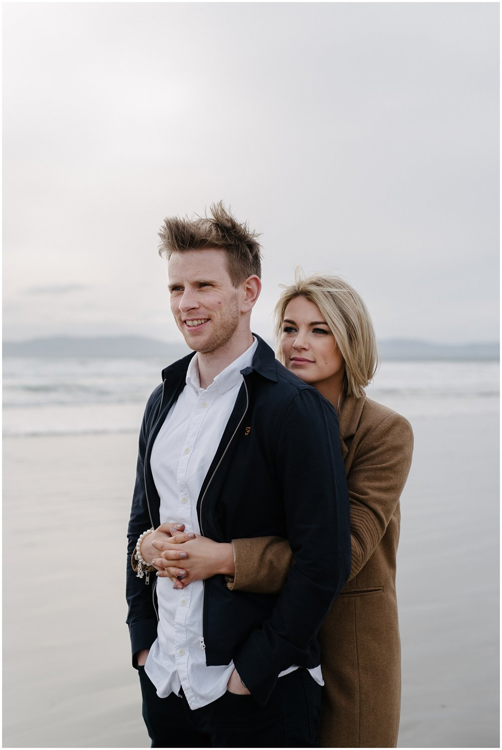jade_donal_pre_wedding_rossnowlagh_jude_browne_photography_0024.jpg