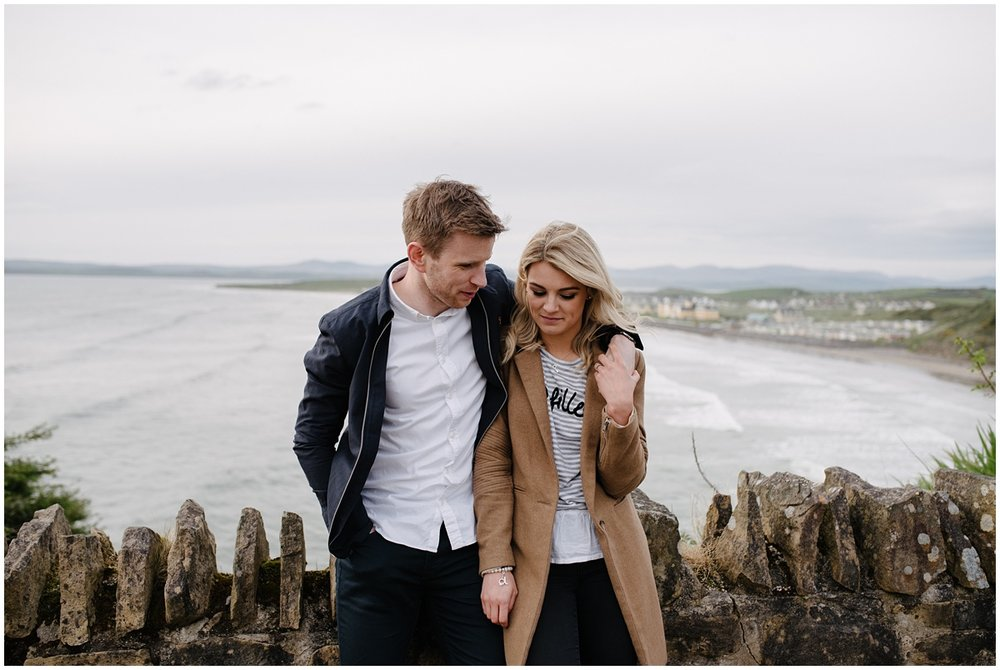 jade_donal_pre_wedding_rossnowlagh_jude_browne_photography_0026.jpg