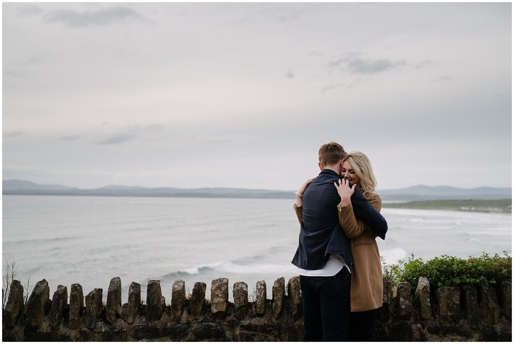 jade_donal_pre_wedding_rossnowlagh_jude_browne_photography_0027.jpg