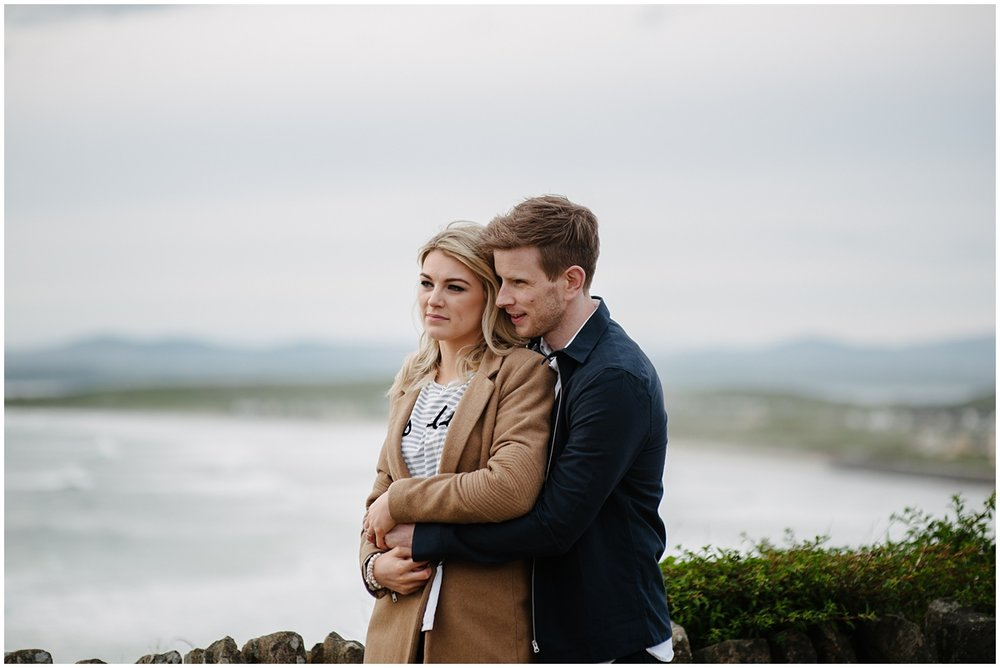 jade_donal_pre_wedding_rossnowlagh_jude_browne_photography_0030.jpg