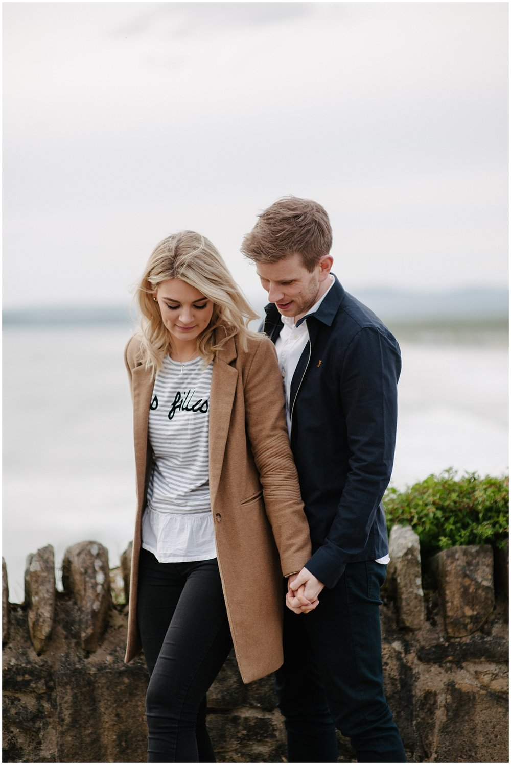 jade_donal_pre_wedding_rossnowlagh_jude_browne_photography_0029.jpg