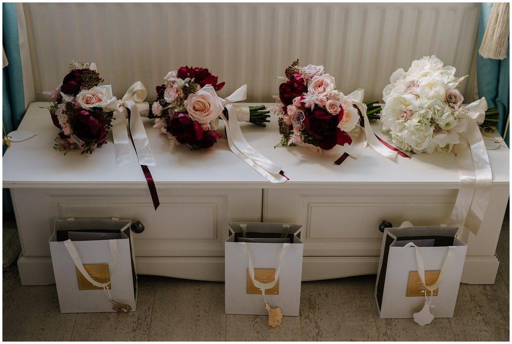 sinead_emmet_farnham_estate_wedding_jude_browne_photography_0014.jpg