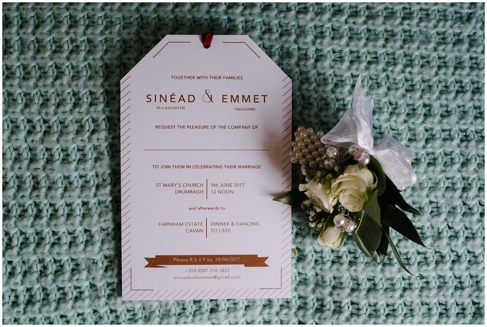 sinead_emmet_farnham_estate_wedding_jude_browne_photography_0015.jpg