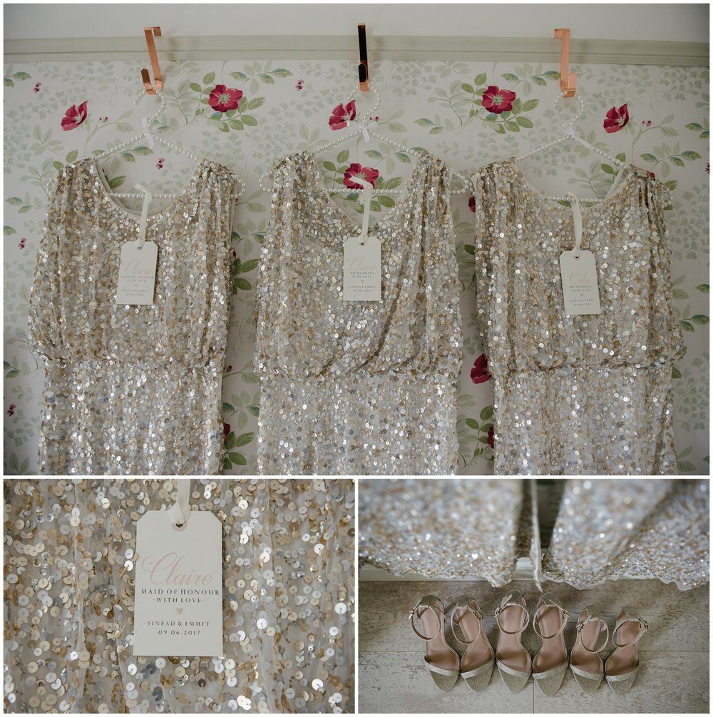 sinead_emmet_farnham_estate_wedding_jude_browne_photography_0019.jpg