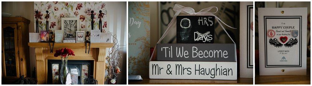 sinead_emmet_farnham_estate_wedding_jude_browne_photography_0021.jpg