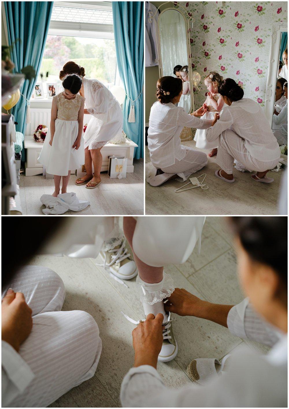 sinead_emmet_farnham_estate_wedding_jude_browne_photography_0031.jpg