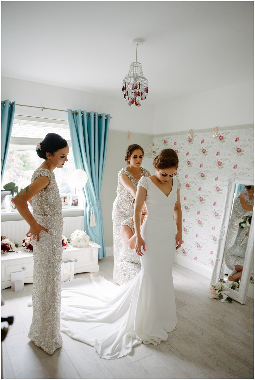 sinead_emmet_farnham_estate_wedding_jude_browne_photography_0035.jpg