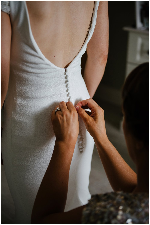 sinead_emmet_farnham_estate_wedding_jude_browne_photography_0036.jpg