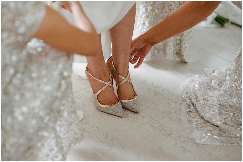 sinead_emmet_farnham_estate_wedding_jude_browne_photography_0039.jpg