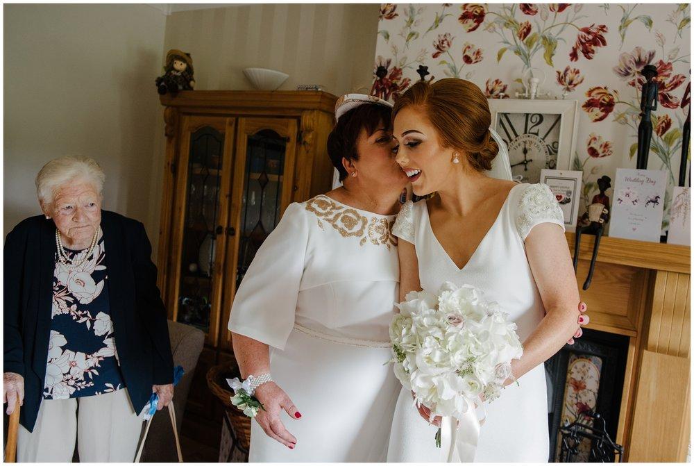 sinead_emmet_farnham_estate_wedding_jude_browne_photography_0041.jpg
