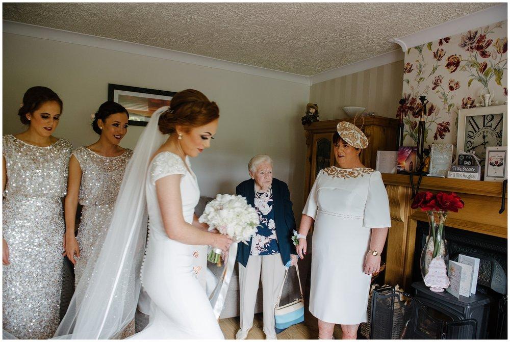 sinead_emmet_farnham_estate_wedding_jude_browne_photography_0040.jpg