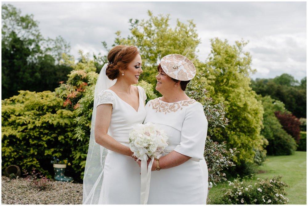 sinead_emmet_farnham_estate_wedding_jude_browne_photography_0043.jpg