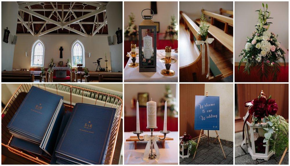 sinead_emmet_farnham_estate_wedding_jude_browne_photography_0045.jpg