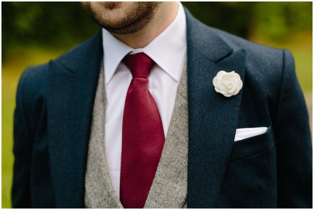 sinead_emmet_farnham_estate_wedding_jude_browne_photography_0049.jpg