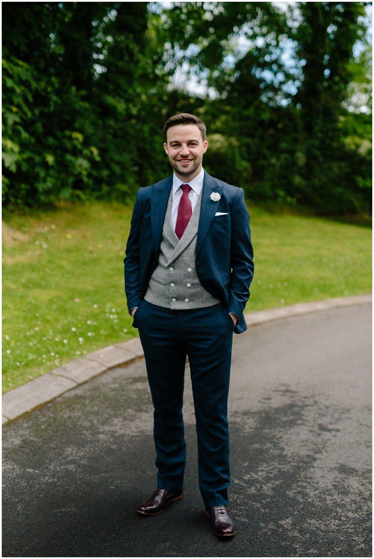 sinead_emmet_farnham_estate_wedding_jude_browne_photography_0048.jpg
