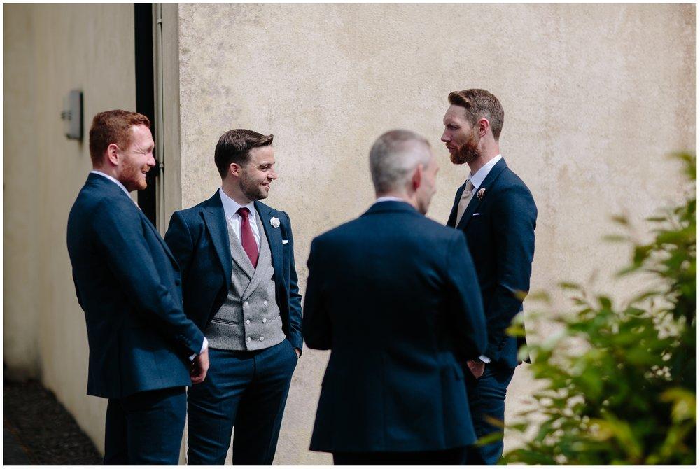 sinead_emmet_farnham_estate_wedding_jude_browne_photography_0051.jpg