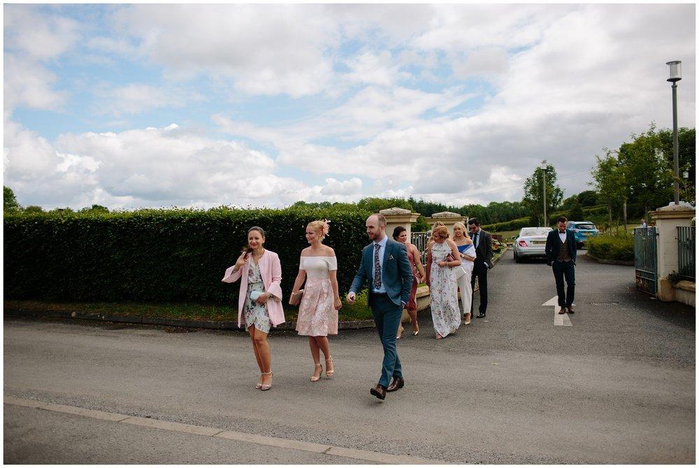 sinead_emmet_farnham_estate_wedding_jude_browne_photography_0052.jpg