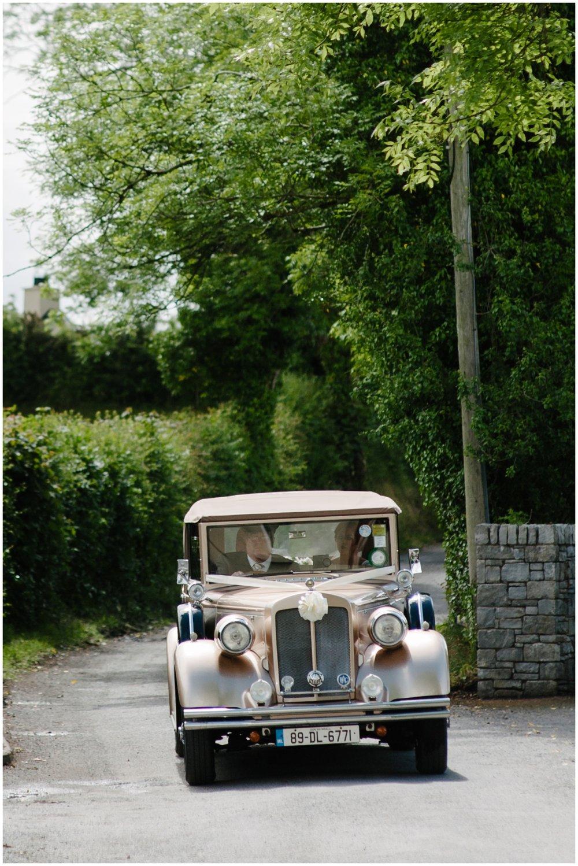 sinead_emmet_farnham_estate_wedding_jude_browne_photography_0053.jpg