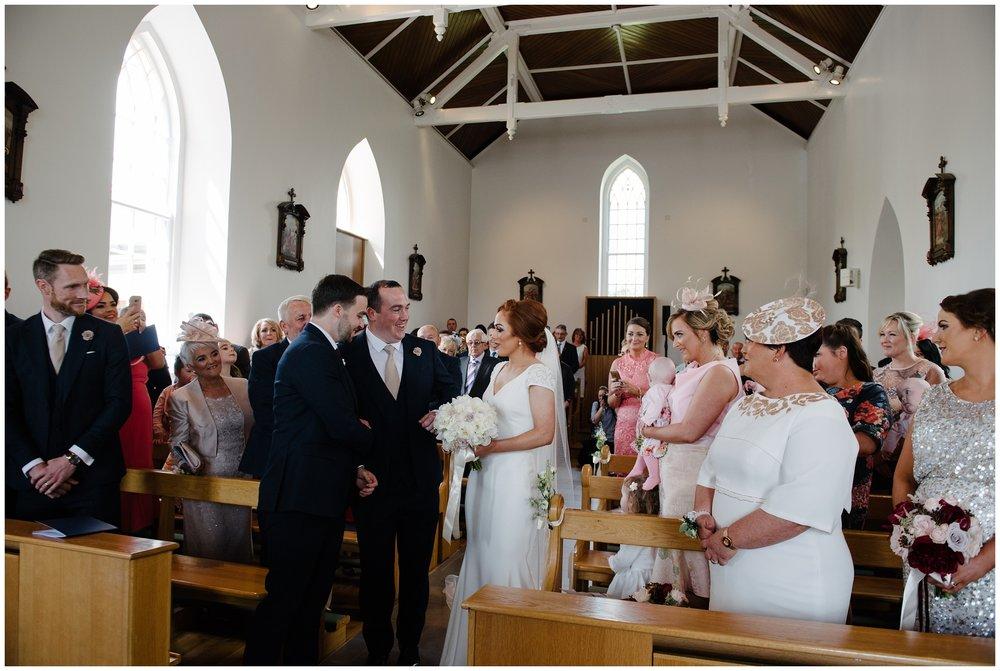 sinead_emmet_farnham_estate_wedding_jude_browne_photography_0058.jpg