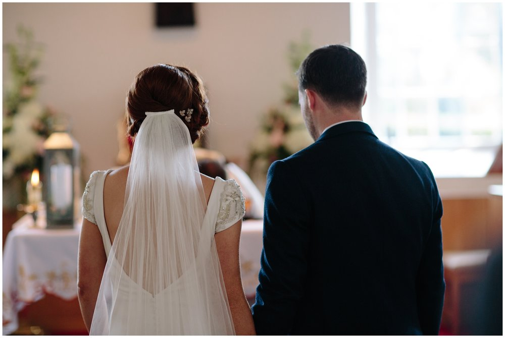 sinead_emmet_farnham_estate_wedding_jude_browne_photography_0061.jpg