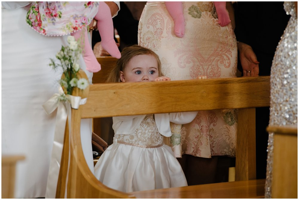 sinead_emmet_farnham_estate_wedding_jude_browne_photography_0064.jpg