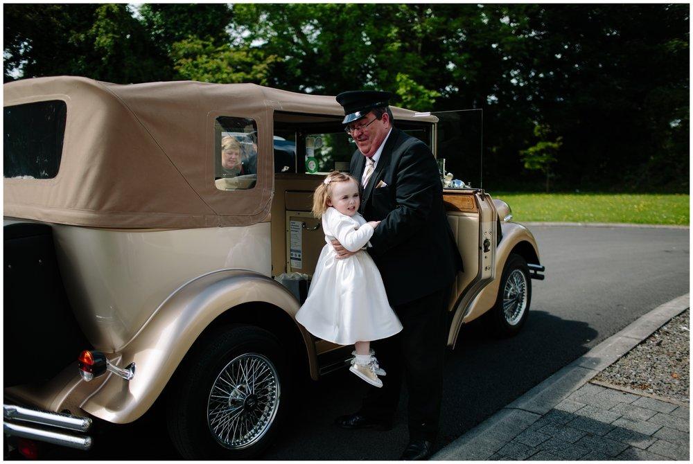 sinead_emmet_farnham_estate_wedding_jude_browne_photography_0065.jpg