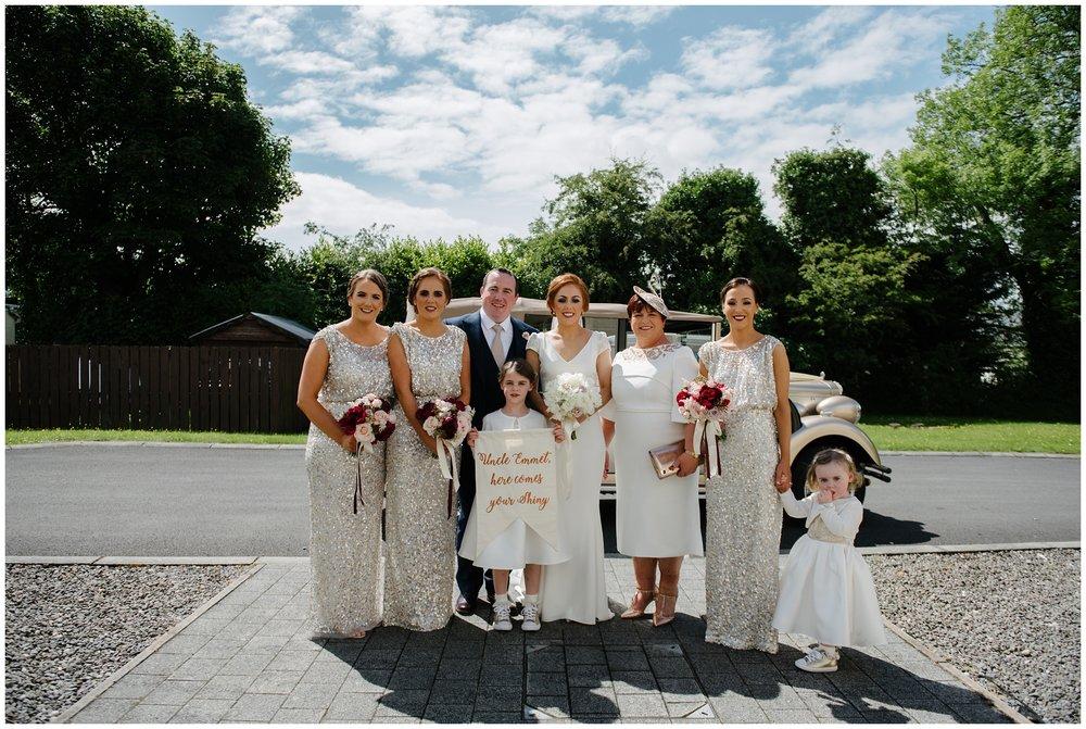 sinead_emmet_farnham_estate_wedding_jude_browne_photography_0067.jpg