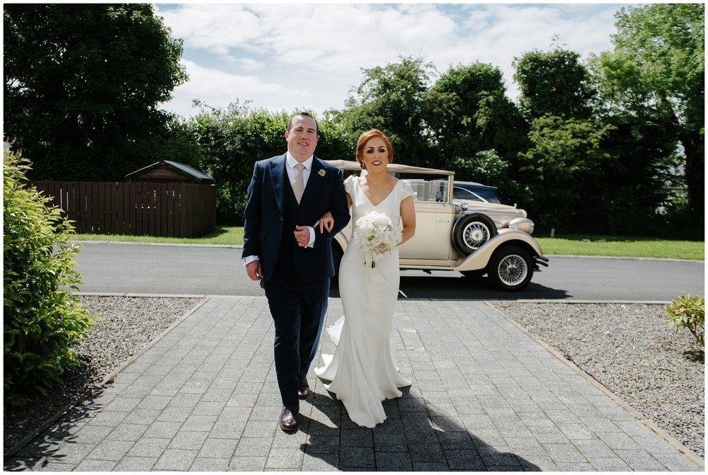 sinead_emmet_farnham_estate_wedding_jude_browne_photography_0068.jpg